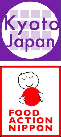 三三九は日本の農業を応援しています
