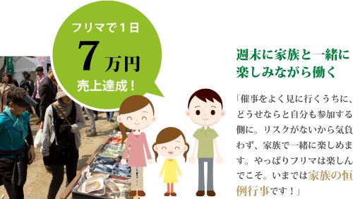 otsukemono3